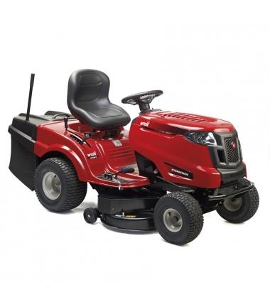 Садовый трактор MTD OPTIMA LG 200 H в Родникие