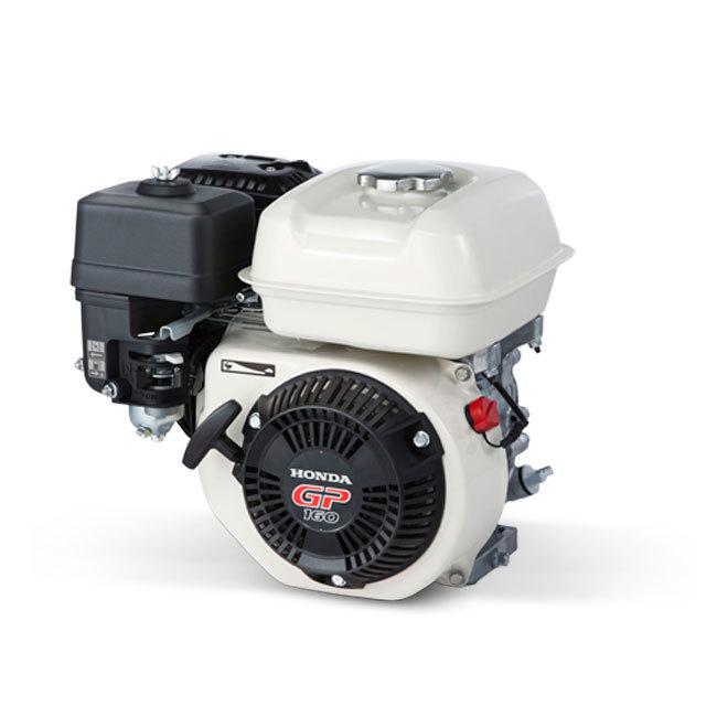 Двигатель Honda GP160H (QH-B1-5S) в Родникие