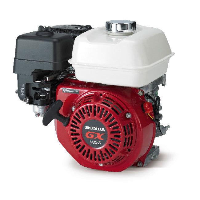 Двигатель Honda GX160 UT2 SX4 OH в Родникие