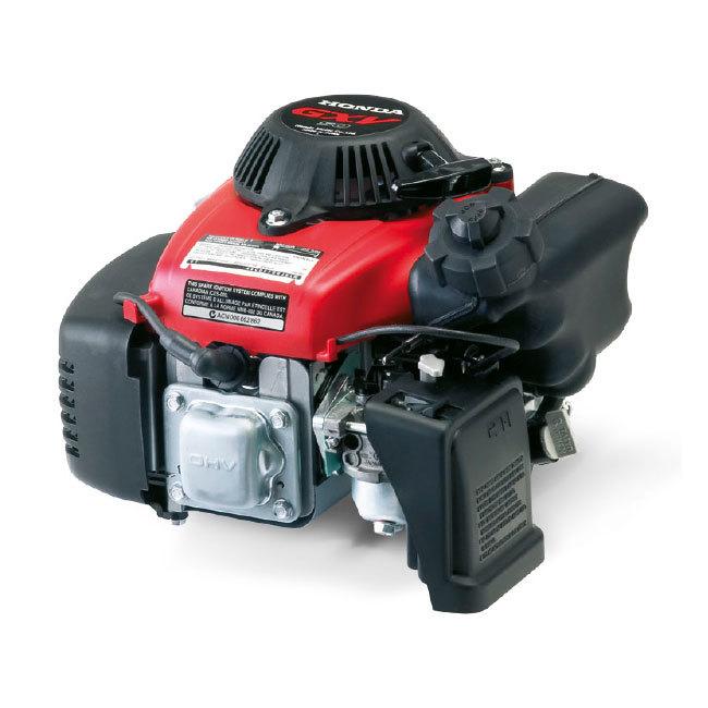 Двигатель Honda GXV50T в Родникие