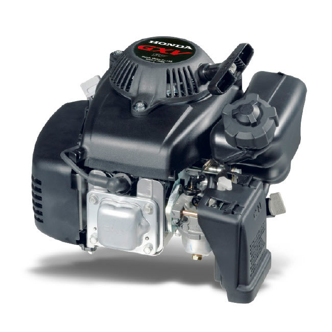 Двигатель Honda GXV57T в Родникие