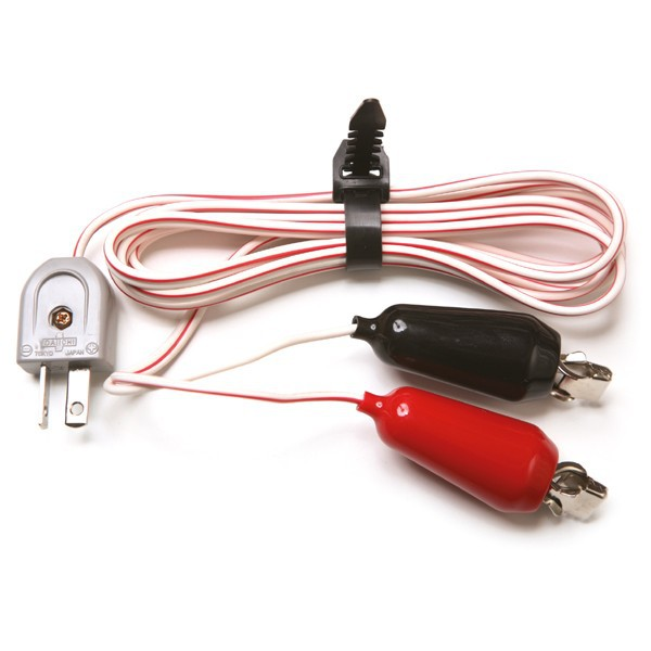 Кабель зарядки АКБ для Honda BF5 и бензогенераторов Honda в Родникие
