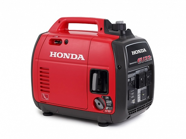 Генератор  Honda EU22i T1 RG в Родникие