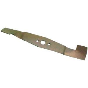 Нож для газонокосилки HRE 370A2 PLE с 2011г.в. в Родникие