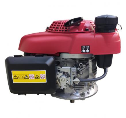Двигатель HRX537C4 VKEA в Родникие