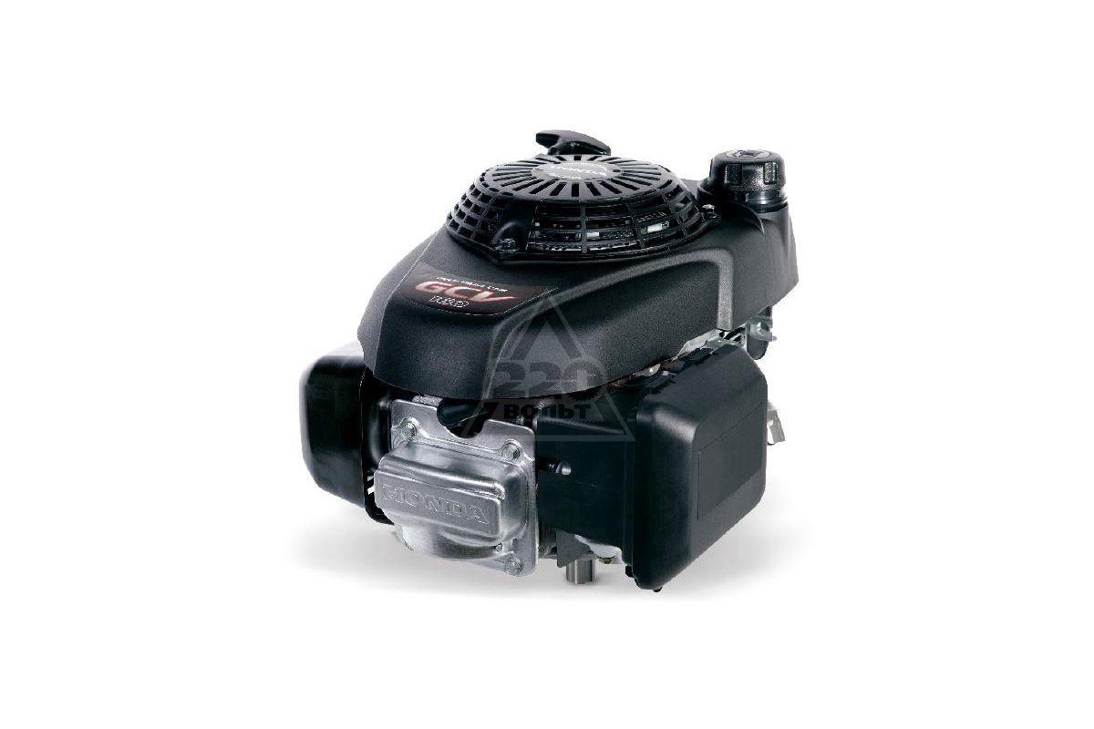 Двигатель Honda GCV 160 N2EE в Родникие