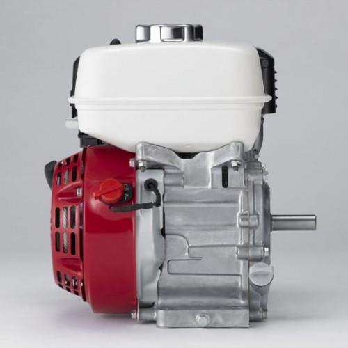 Двигатель Honda GX200 UT2 SX4 OH в Родникие