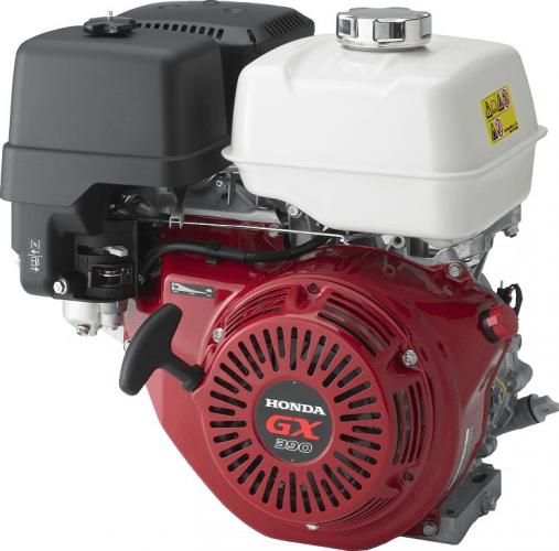Двигатель Honda GX390 SXQ4 в Родникие