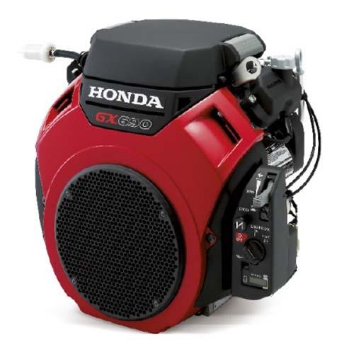 Двигатель Honda GX690RH TXF4 OH в Родникие