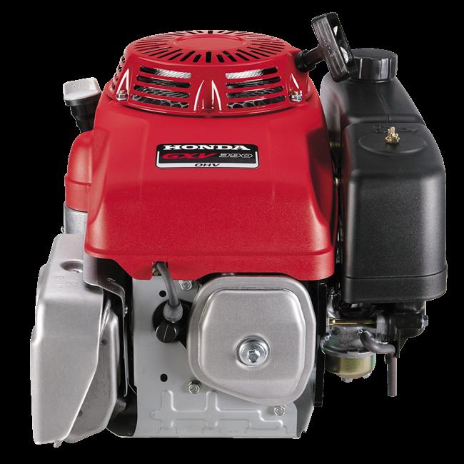 Двигатель Honda GXV 390UT1 DN5 OH в Родникие