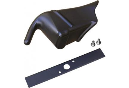 Комплект для мульчирования HRG 466 C1 в Родникие