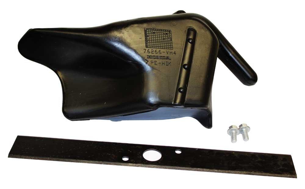Рама для мешка травосборника Honda HRX537 в Родникие