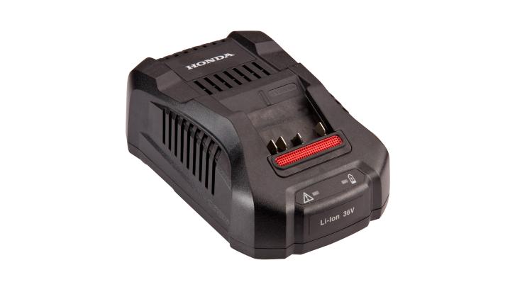 Зарядное устройство для аккумуляторных батарей CV3680XAEM в Родникие